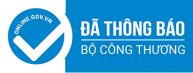 Da Thong Bao Bo Cong Thuong 2