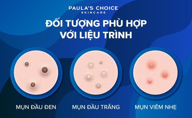 Lieu Trinh Cham Soc Da Mun 3 1592020