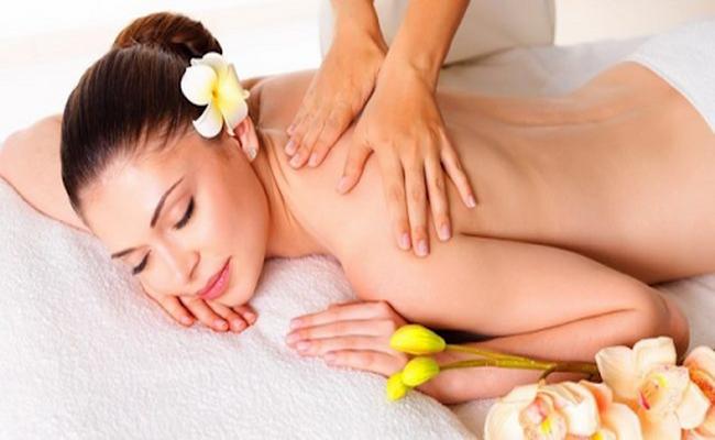 Massage Body 1 1892020