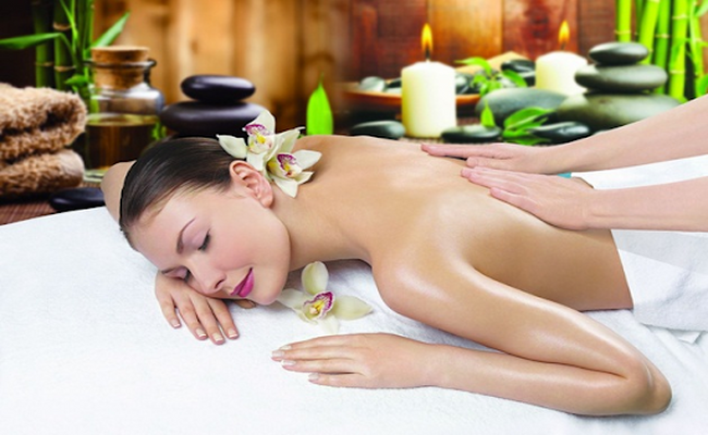 Massage Body 2 1892020