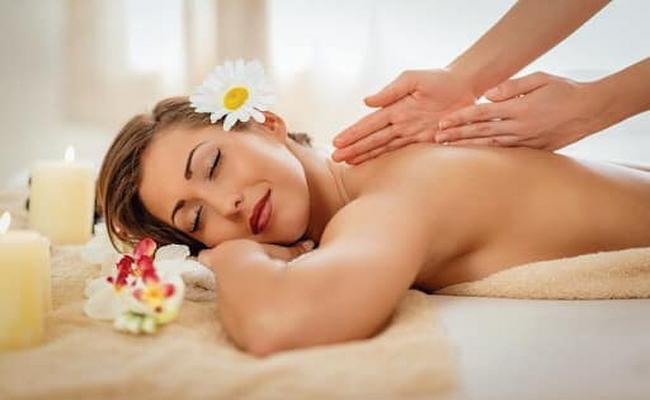 Massage Body 3 1892020