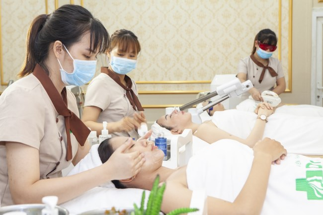 Thu Vien Anh Clinic (21)