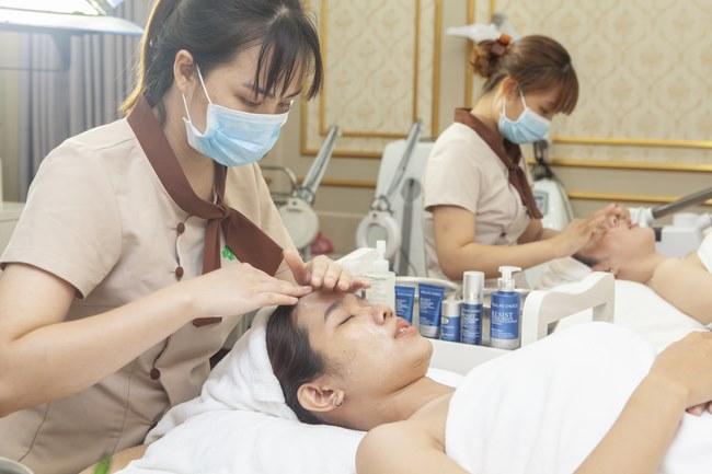 Thu Vien Anh Clinic (26)