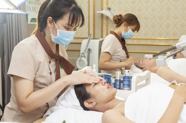 Thu Vien Anh Clinic (27)