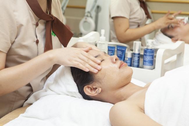 Thu Vien Anh Clinic (28)