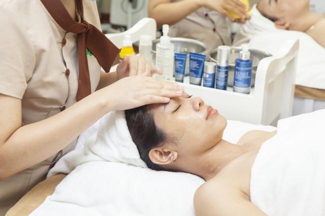 Thu Vien Anh Clinic (29)