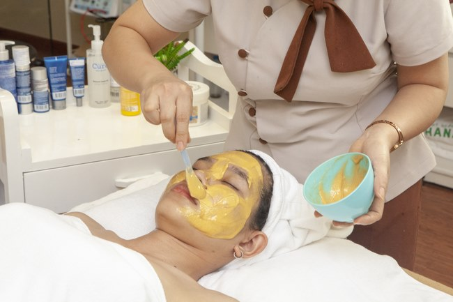 Thu Vien Anh Clinic (34)