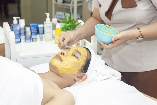 Thu Vien Anh Clinic (36)
