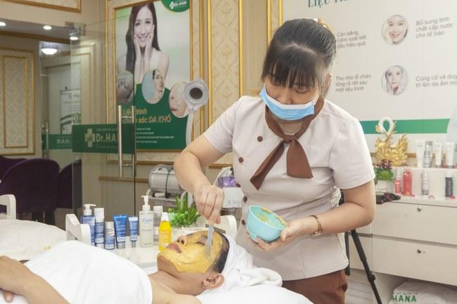 Thu Vien Anh Clinic (38)