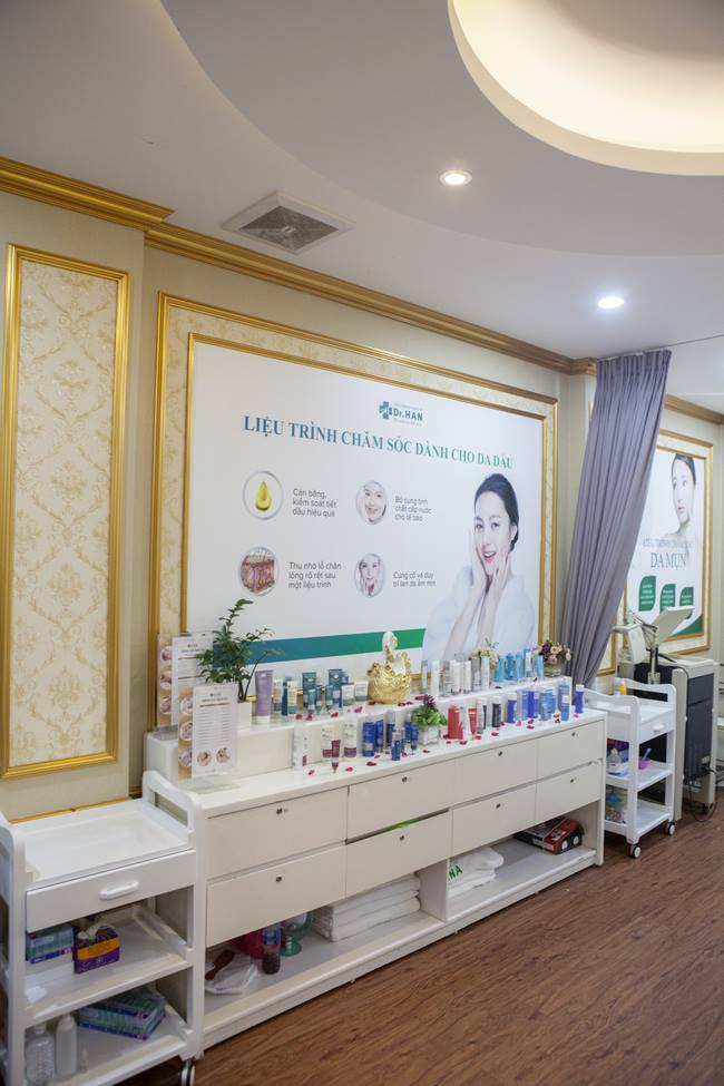 Thu Vien Anh Clinic (4)