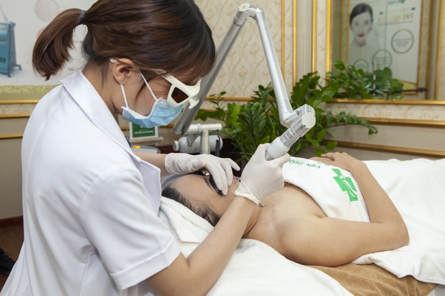 Thu Vien Anh Clinic (41)