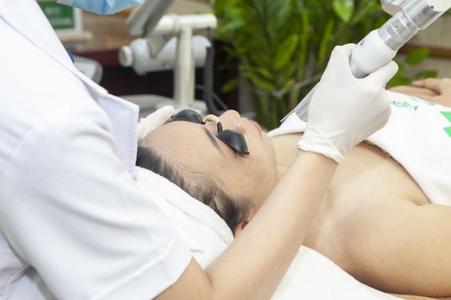 Thu Vien Anh Clinic (42)