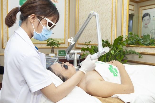 Thu Vien Anh Clinic (44)