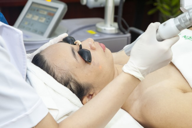 Thu Vien Anh Clinic (46)