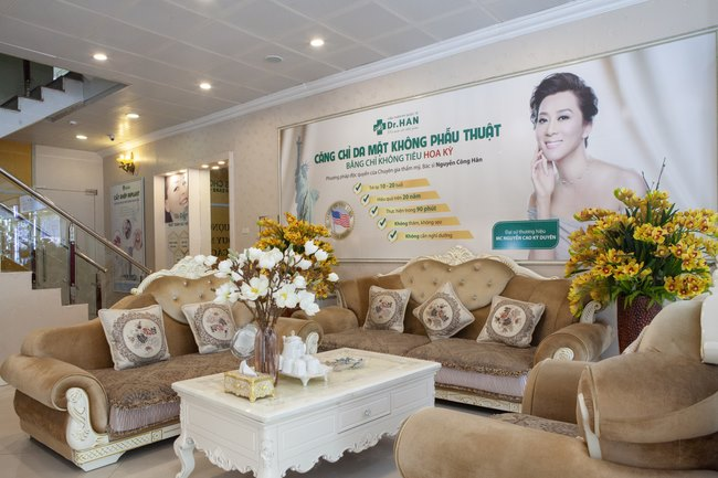 Thu Vien Anh Clinic (53)