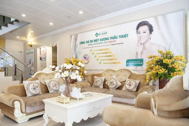 Thu Vien Anh Clinic (54)
