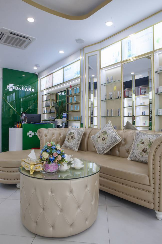 Thu Vien Anh Clinic (79)