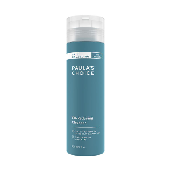 1150 Skin Balancing Oil Reducing Cleanser Slide 1 01062020.jpg