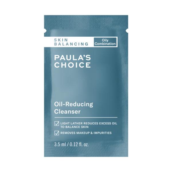 1150 Skin Balancing Oil Reducing Cleanser Slide 3 01062020.jpg