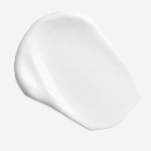 1150 Skin Balancing Oil Reducing Cleanser Slide 4 01062020.jpg
