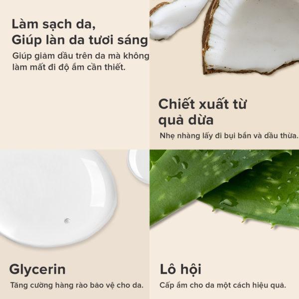 1150 Skin Balancing Oil Reducing Cleanser Slide 5 30062020.jpg