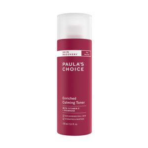 1250 Skin Recovery Enriched Calming Toner Slide 1 04062020.jpg