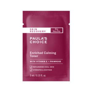 1250 Skin Recovery Enriched Calming Toner Slide 3 04062020.jpg