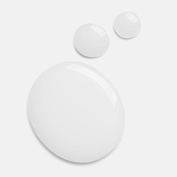 1250 Skin Recovery Enriched Calming Toner Slide 4 04062020.jpg