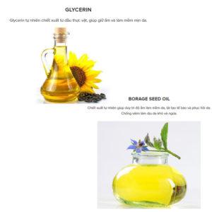 1250 Skin Recovery Enriched Calming Toner Slide 5 04062020.jpg