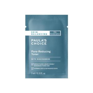 1350 Skin Balancing Pore Reducing Toner Slide 3 04062020.jpg