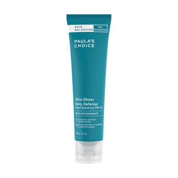1560 Skin Balancing Ultra Sheer Daily Defense Broad Spectrum Spf 30 Slide 1 08062020.jpg