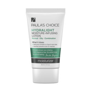 1710 Hydralight Moisture Infusing Lotion Slide 1 08062020.jpg