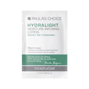 1710 Hydralight Moisture Infusing Lotion Slide 3 08062020.jpg
