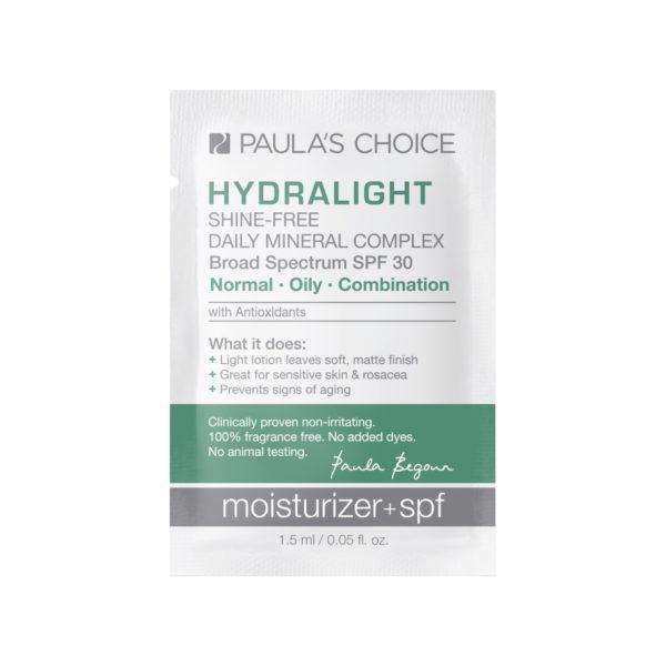 1720 Hydralight Shine Free Mineral Complex Spf 30 Slide 3 08062020.jpg