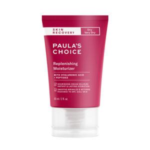 1860 Skin Recovery Replenishing Moisturizer Slide 1 08062020.jpg