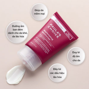 1860 Skin Recovery Replenishing Moisturizer Slide 2 08062020.jpg