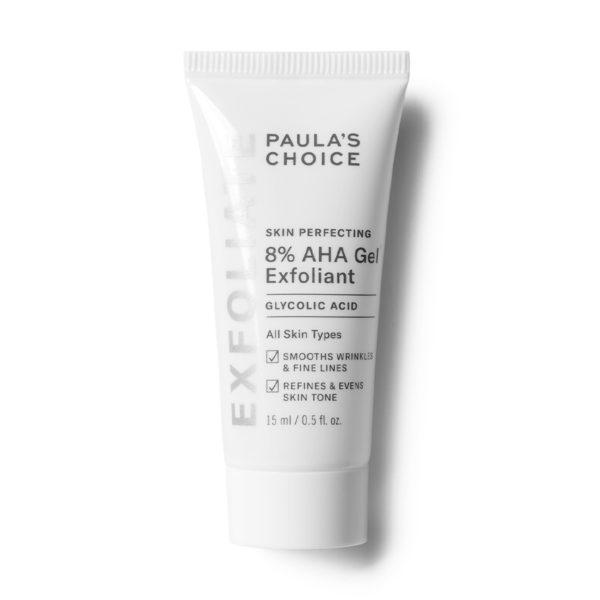 1900 Skin Perfecting 8 Aha Gel Exfoliant Slide 3 08062020.jpg