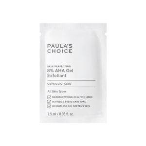 1900 Skin Perfecting 8 Aha Gel Exfoliant Slide 4 08062020.jpg