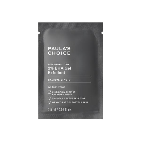 2040 Skin Perfecting 2 Bha Gel Exfoliant Slide 3 08062020.jpg