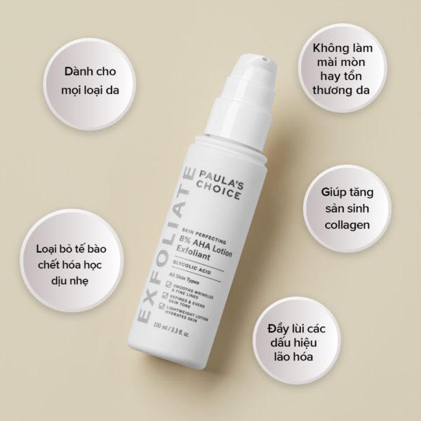 2060 Skin Perfecting 8 Aha Lotion Slide 2 08062020.jpg