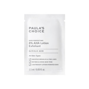 2060 Skin Perfecting 8 Aha Lotion Slide 3 08062020.jpg