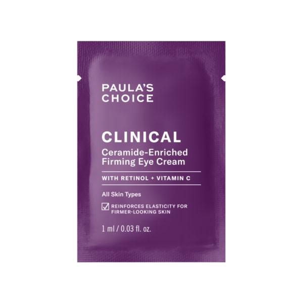 2160 Kem Duong Mat Clinical Ceramide Enriched Firming Eye Cream Slide 3 15062020.jpg