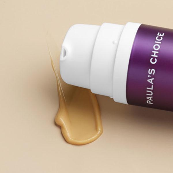 2160 Kem Duong Mat Clinical Ceramide Enriched Firming Eye Cream Slide 4 15062020.jpg
