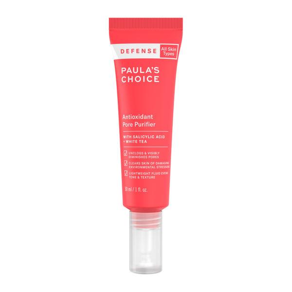 2200 Defense Antioxidant Pore Purifier Slide 1 06082020.jpg