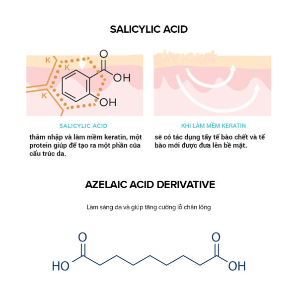 2200 Defense Antioxidant Pore Purifier Slide 4 06082020.jpg