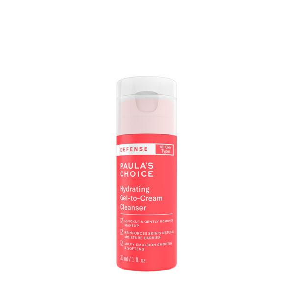 2210 Defense Hydrating Gel To Cream Cleanser Slide 3 01062020.jpg