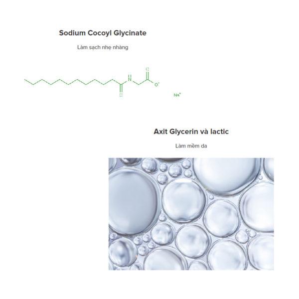 2210 Defense Hydrating Gel To Cream Cleanser Slide 6 01062020.jpg