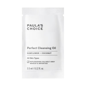 3140 Perfect Cleansing Oil Slide 3 01062020.jpg