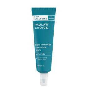 3350 Skin Balancing Super Antioxidant Concentrate Serum With Retinol Slide 1 09062020.jpg