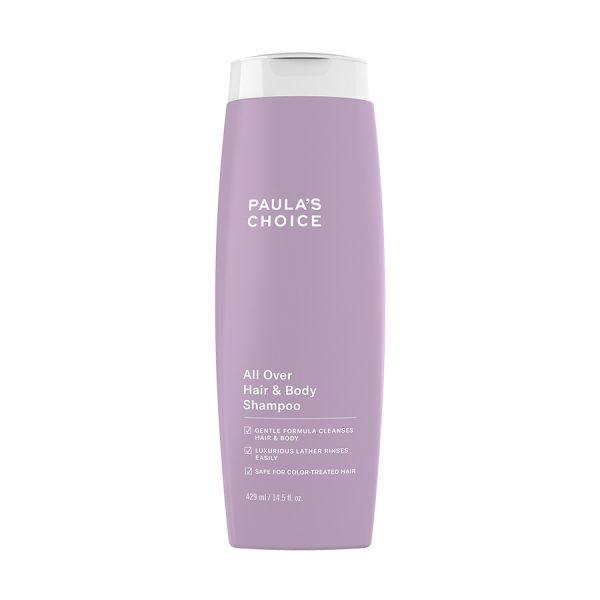 5000 All Over Hair Body Shampoo Slide 1 10062020.jpg